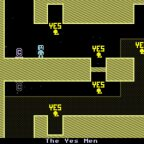 VVVVVV, Le jeu de plateformes VVVVVV de Terry Cavanagh est sorti sur Android