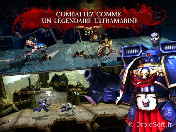warhammer_40000_carnage