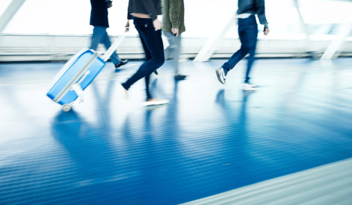 wifi gratuit aeroport