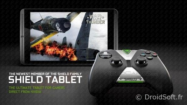NVIDIA-SHIELD-Tablet-2