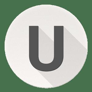 logo  Unlock - The Game