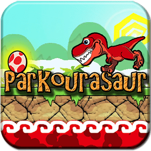 air.com.uraniumsquid.parkourasaur