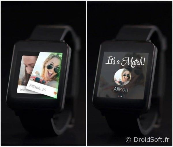 android-wear-tinder-smartwatch