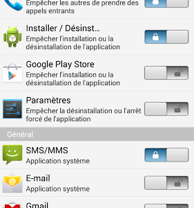 applock android apk
