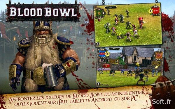 blood-bowl-iphone-ipod android 1