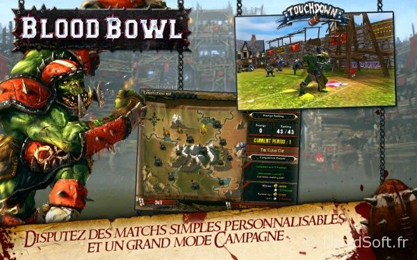 blood-bowl-iphone-ipod android 2