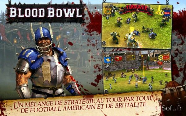 blood-bowl-iphone-ipod android 4