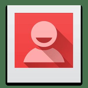 logo  Selfies