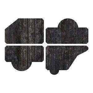 logo  Lost Toys