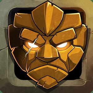 logo  Lionheart Tactics