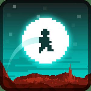 logo  Jupiter Jump