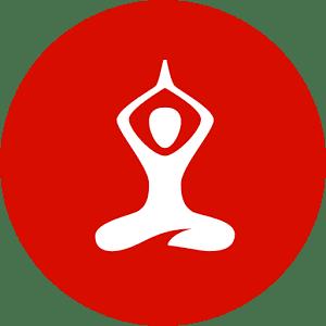 logo yoga gratuit