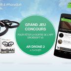 concours-droidsoft-iphonesoft