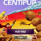 Denny's Atari Remix, Denny's Atari Remix : Des jeux Atari remixés en plats américains
