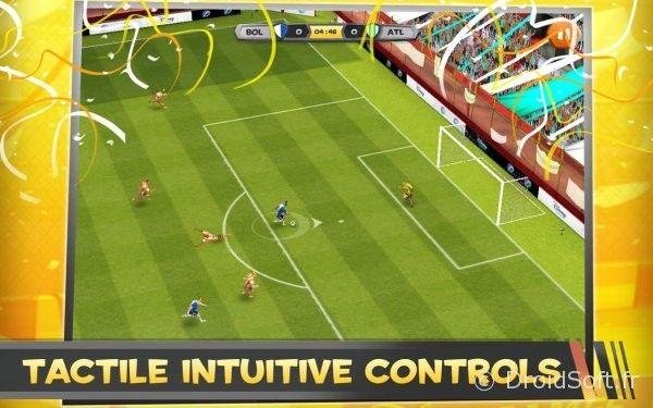 disney_bola_soccer