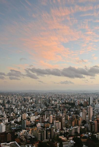 fond-brasil
