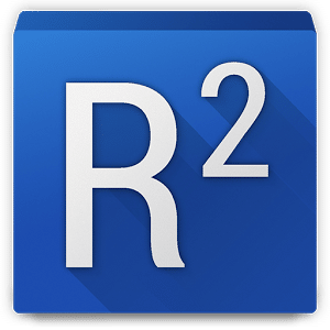 logo  ReactionLab 2