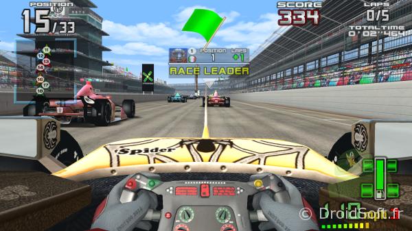 indy_500_arcade_racing