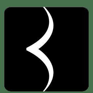 logo  Blek