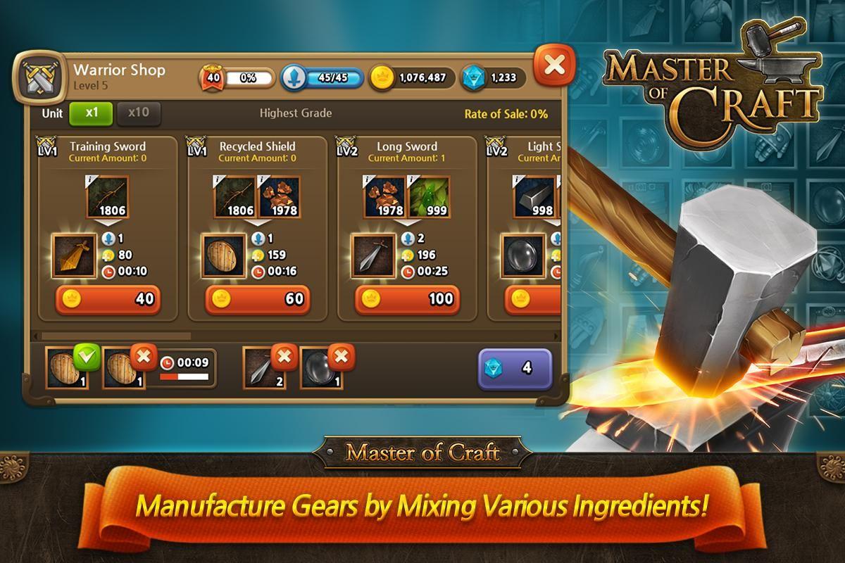 Jeux de rencontres interactifs pour Android