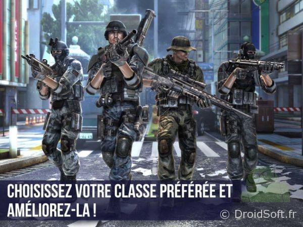 modern-combat-5-blackout android apk