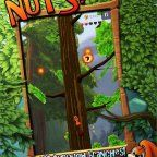nuts android jeu