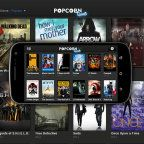 popcorn time android app