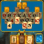 Pyramid Solitaire Saga, Pyramid Solitaire Saga : King se met au solitaire sur Android