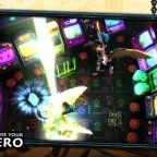 SoulCraft 2, SoulCraft 2 : le retour du hack'n slash sur Android