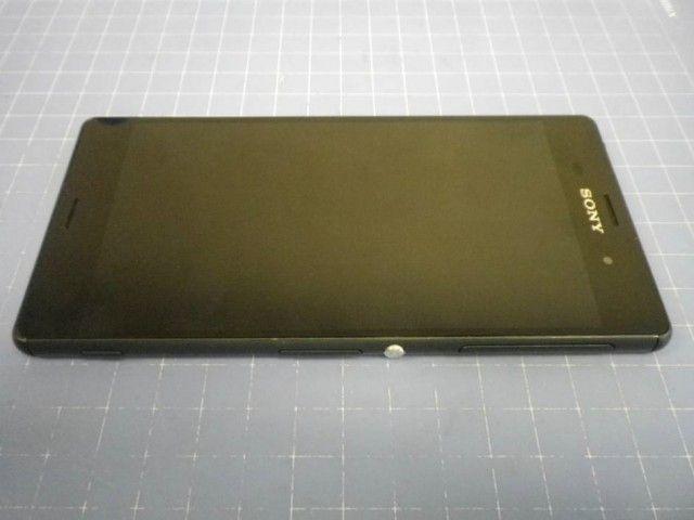 Sony Xperia ZIII