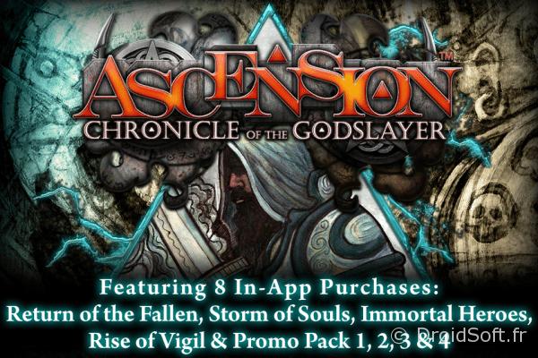 ascension_04