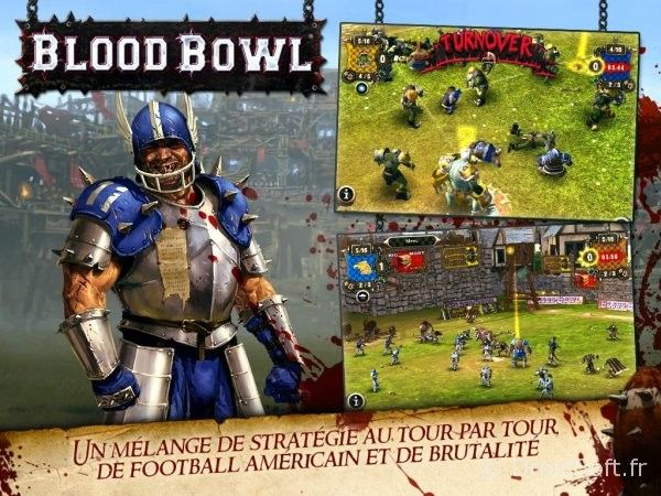 blood_bowl