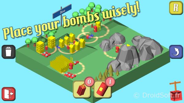 bomb_the_burb