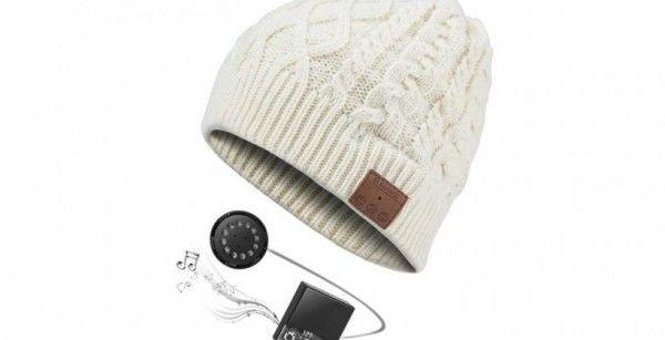 bonnet archos