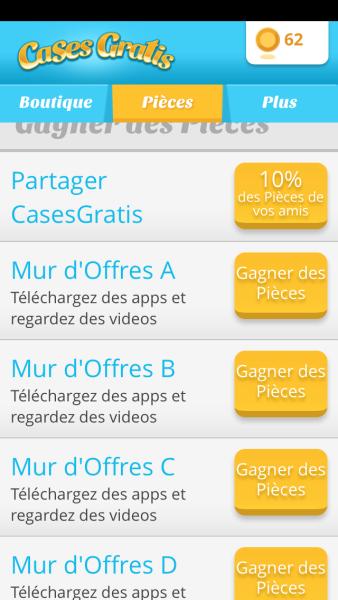 case gratis 1