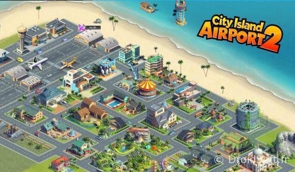 city_island_airport_2