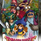 Dragon Quest IV, Test de Dragon Quest IV sur Android