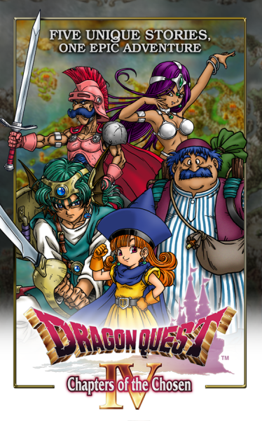 dragon_quest_iv_01