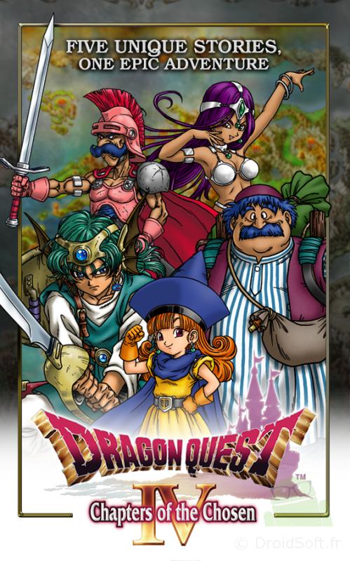 dragon_quest_iv_01