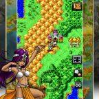 Dragon Quest IV, Dragon Quest IV est disponible sur Android