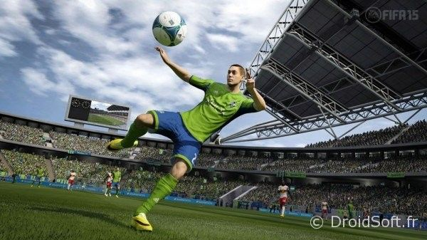 fifa15-preview1