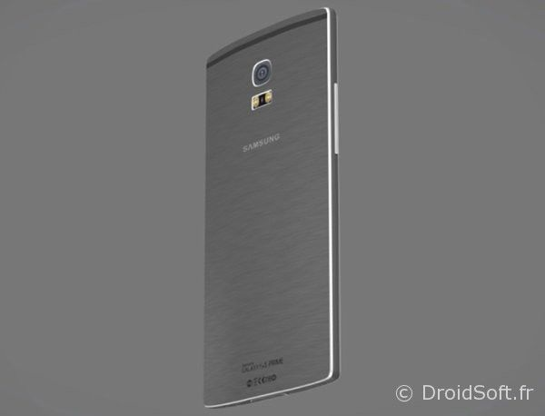 samsung galaxy s6 metal