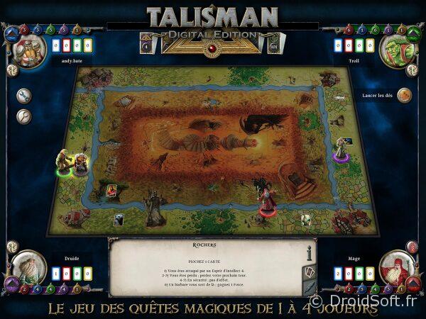 talisman_01