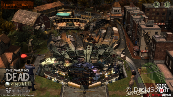 the_walking_dead_pinball