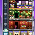 Tiny Tower Vegas, Tiny Tower Vegas de NimbleBit est disponible sur Android