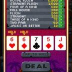 Tiny Tower Vegas, Tiny Tower Vegas de NimbleBit est disponible sur Android