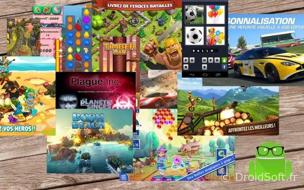 top-meilleurs-jeux-android-gratuits-2014