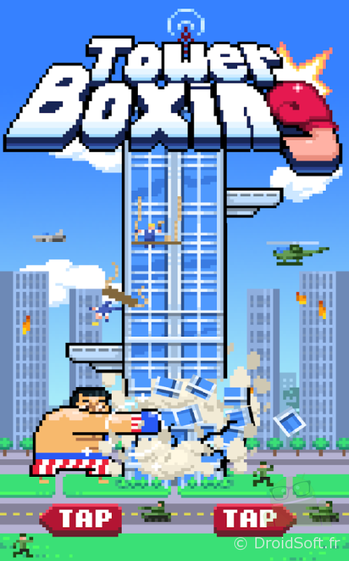 tower_boxing