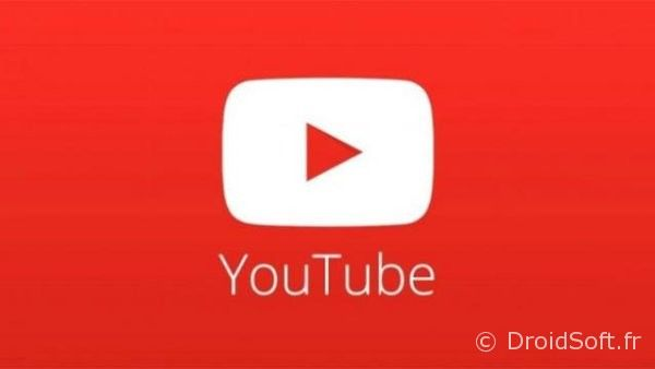 Youtube-logo-624x351.jpg
