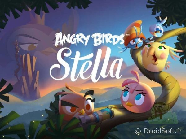 angry-birds-stella android